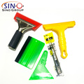 Car Wrapping Film Cutting Vinyl Sticker Material Install Tools Application Squeegee