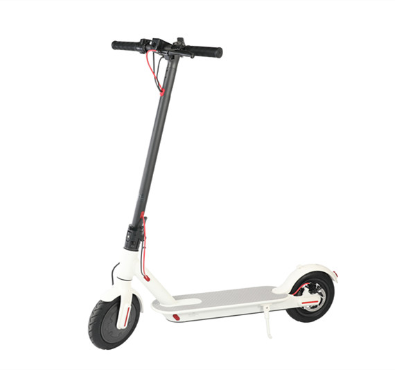 China Supplier scooter drift <strong>trike</strong>