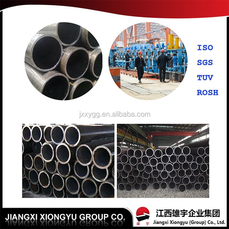 best seller and top first grade gi pipe full form with SGS&TUV