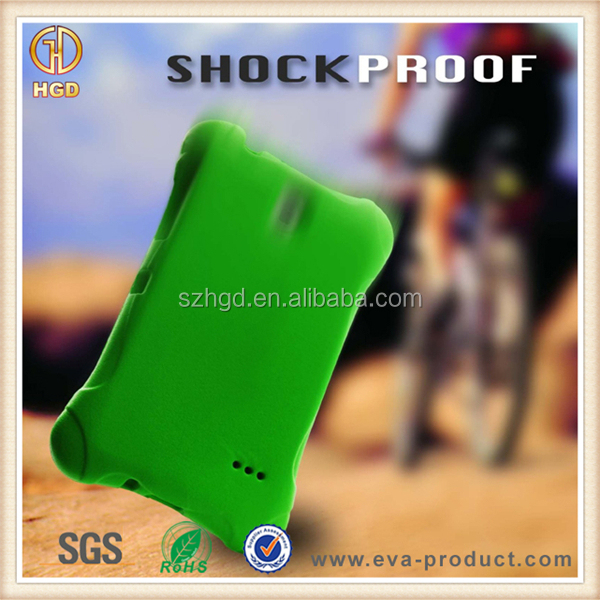 For Samsung Plastic Cover