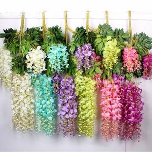 China Handmade Silk Flowers China Handmade Silk Flowers