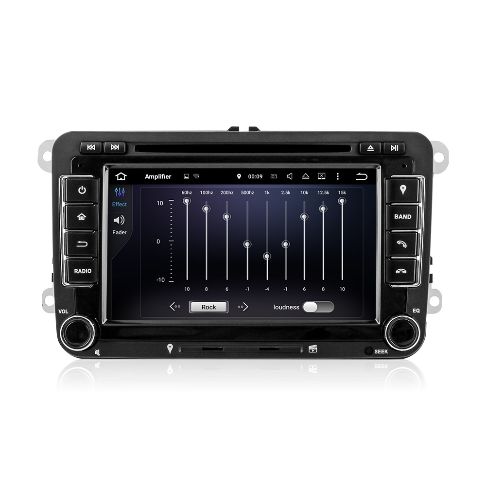 Car DVD player Standard Two 2 DIN special Car Radio Bluetooth USB/SD Ipod RDS FM Aux Car audio Stereo Car