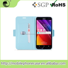 China Oem Manufacturer shockproof case for asus zenfone 2 Laser ZE500KL