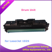 Compatible For 1025/4025 Drum Unit Drum Kit Drum Cartridge Imaging Unit
