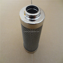factory wholesale Kobelco 60 excavator Hydraulic pilot filter
