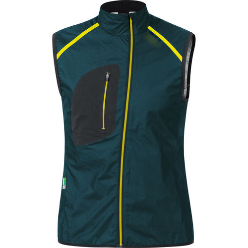 high quality Custom sport Vest