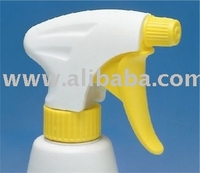 Vela Trigger Sprayer