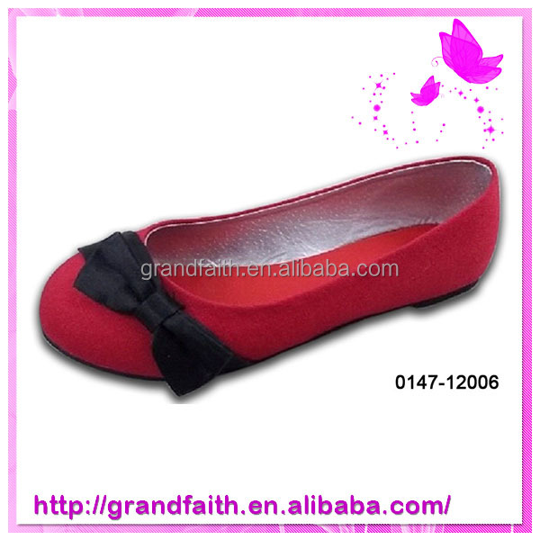 Beautiful Hot Sale belly dance shoes