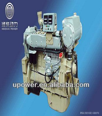 inboard marine diesel engine for sail boat