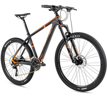 genuine 26er 27.5er 30speed carbon bicycle mountain bike from Shenzhen China,first bicycle technology Co., Ltd.