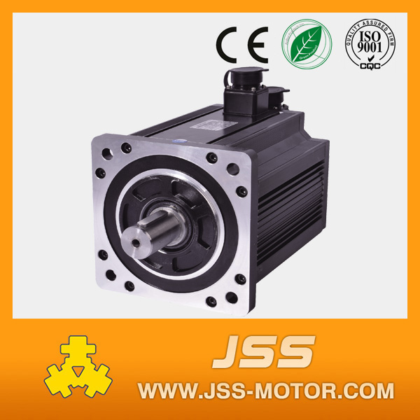 Automatic voltage requlator servo motor ac servo motor 11kw