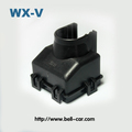 TE 0.64(025)Series Free Sample Automotive 12 Pin Female Connectors 1318774-2