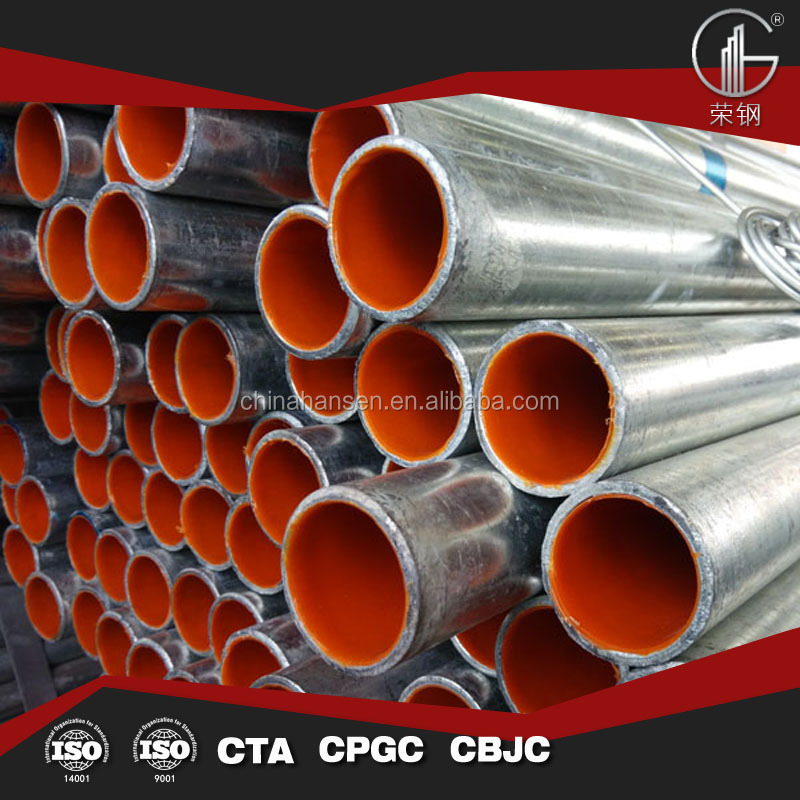 companies looking for distributors hot water pipe insulation