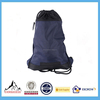 Waterproof Gym Drawstring Sport Bag Traveling Daypacks Duffel Bags