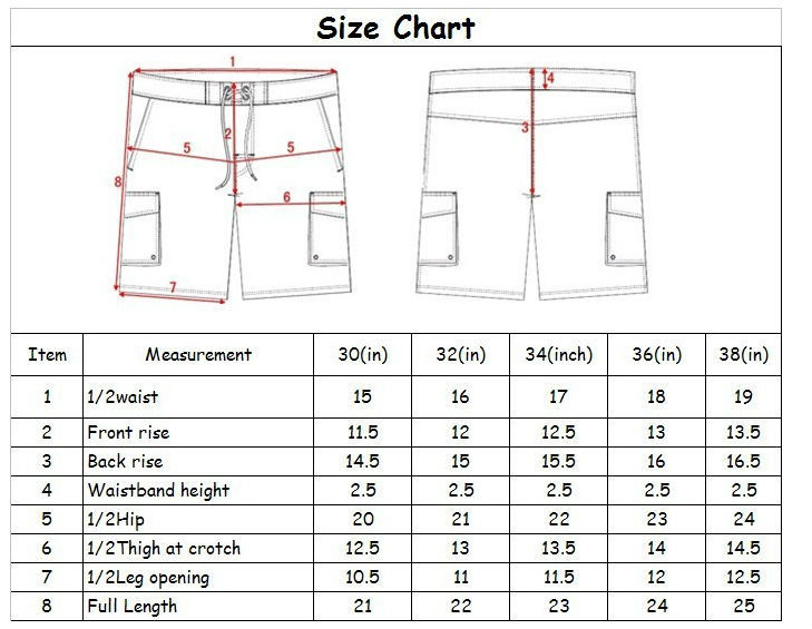 Summer Wear Custom polyester Men's print Beach Shorts Loose Shorts For Mens