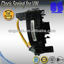 New Spiral Cable Sub Assy Clock Spring for Suzuki Swift FA02-66-CSOW1