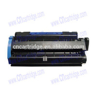 Made in China !NP 1000/1215/1218/1318/1510/1520/1530/1550/1580 for Canon NPG-1/NP1215 Copier toner cartridge