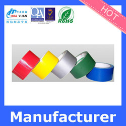 Waterproof Feature and Hot Melt,Pressure Sensitive Adhesive Type 3M 8979 blue duct tape