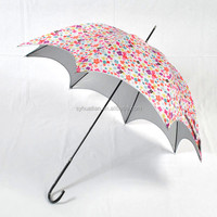 electric motorcycle cheap umbrellas umbrella popular