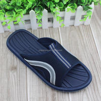 2015 Hot-pressing laguna one-piece china manufacturer sandals