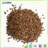 Roasted buckwheat export to Russia