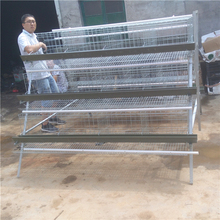layer poultry chicken cage for chicken house design