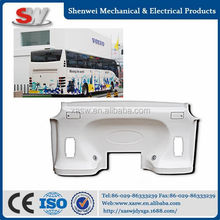 china manufacturer toyota coaster bus parts injection molded parts for sale