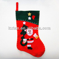 Best christmas gifts 2013 for children/Christmas socks