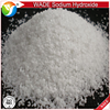 Industrial grade sodium hydroxide for cotton fabric industry