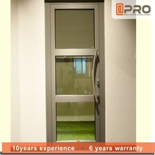 types aluminium frames decorative interior french door interior door frame