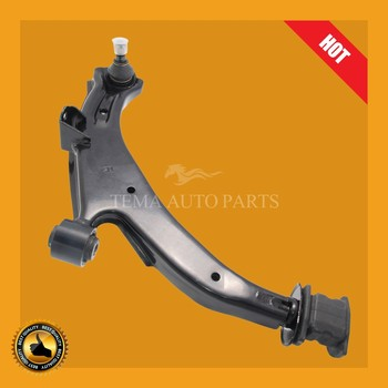 Top star production control arm for HONDA oem: 51350-S2H-013 Factory Price