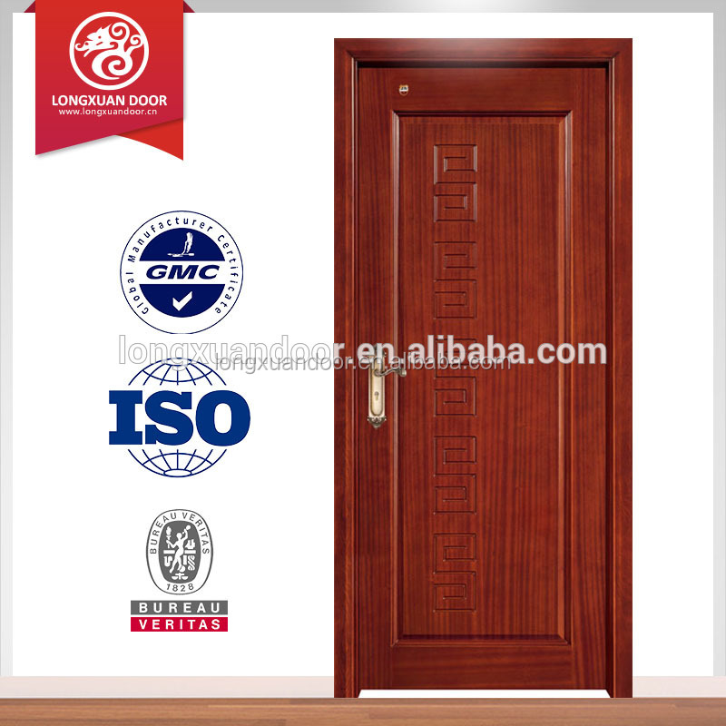 entry doors wood door, wood door pictures, modern wood door designs