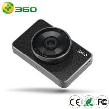 Car Black Box 1080P Automobile Dash Cam 3.0 Inch 1080P TFT HD Screen Qihoo 360 VDR Car Dash Camera