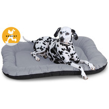 2017 wholesale dog bed /pet mat/durable pet products High Quality Good Price OEM Factory