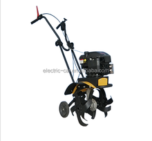 High quanlity cultivator tiller cultivator springs primary tillage equipment tilling machine farm cultivator price