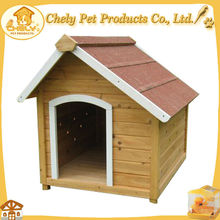 Cheap Waterproof New Style Large Wooden Dog House Wholesale Pet Cages,Carriers & Houses