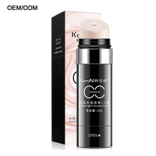 IMAGES Foundation long lasting Waterproof cushion CC cream concealer stick Cosmetic moisturizing CC whitening cream