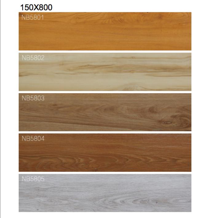 Ceramic Tile Wholesale Cheap Price Porcelain Floor Tile Interior