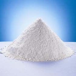 TiO2(Titanium Dioxide)- Rutile / South Korea(CAS:13463-67-7), High quality