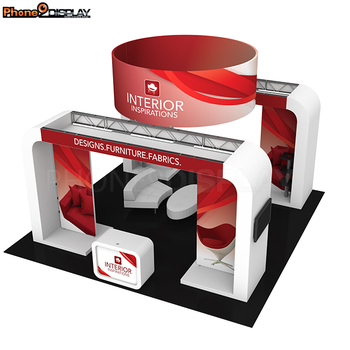 Cheap free shipping alibaba display stand for sale