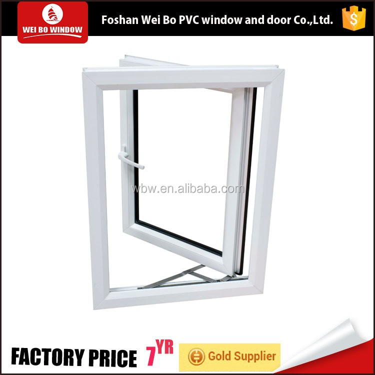 Flat open the window, outside the Windows open, the price is cheap