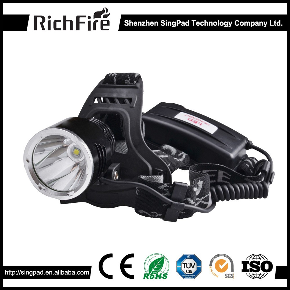 led surgical headlight, rechargeable headlamp led headlight,new corolla led headlight