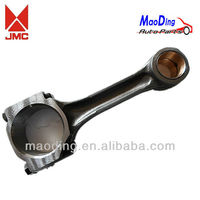 Auto Spare part Piston Rod / Connecting Rod /suzuki connecting rods high strength quality