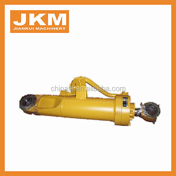 Liugong wheel loader parts Tilt cylinder steering cylinder 10C0351X0
