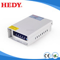 AC to DC constant voltage 12v 5a cctv ups power supply