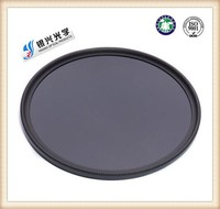 China Supplier Low Price fader nd filter camera lens , nd filter