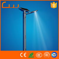 7m high quality used old and custom lamp prices of solar street lights for sale