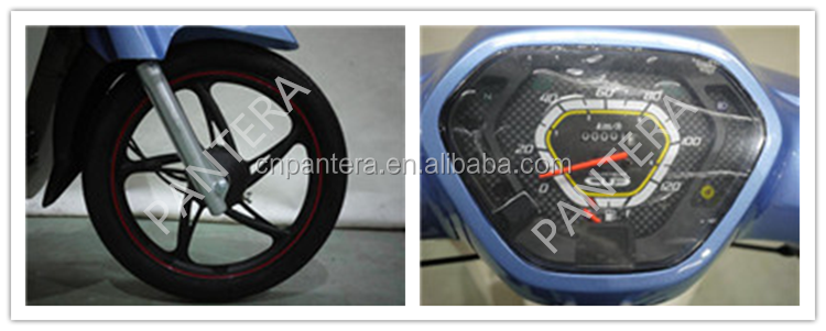 front disc brake & normal speedometer.png