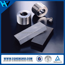 Customized FLAT THREAD ROLLING DIES For Drywall Screw in Reasonable Price