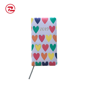 pocket size planner pocket size planner suppliers and manufacturers